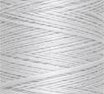 Naaigaren Gütermann 500 meter polyester 8