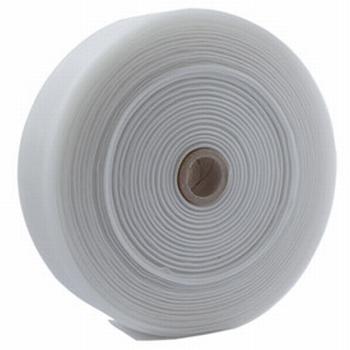 gordijnband transparant 6cm
