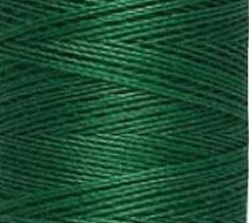 Naaigaren Gütermann 500 meter polyester 237