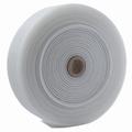 gordijnband transparant 8cm
